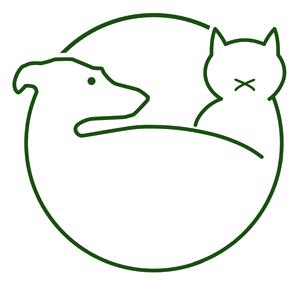 Logo Antverpia Liberty