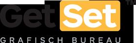 Logo Get Set