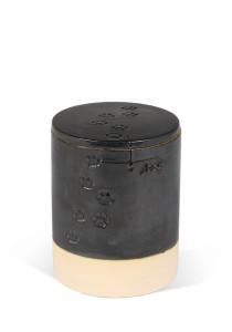 BVDS urn cilinder