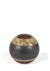 BVDS urn bolvorm