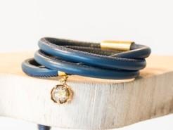 As armband nappa