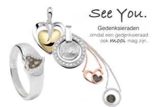 Collectie See You